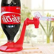 Диспенсер для напитков «Fizz Saver» фото