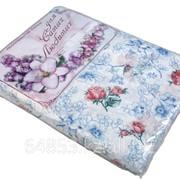 Комплект постельного белья ПОС314 фото