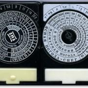 Приборы оптико-механические фото