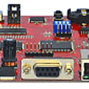 АПДА.21 Easy Контроллер доступа. Альфа-Прибор фото