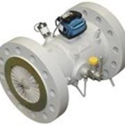 Счетчики газа турбинные TZ/FLUXI фото