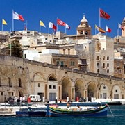 Летние курсы для подростков на Мальте фото