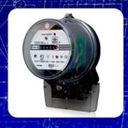 Ремонт, регуліровка, встановлення електролічильників фото