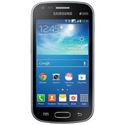 Принтер широкоформатный Samsung Galaxy S DS II GT-S7582 Black фото