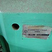 7307гт - станок поперечно-строгальный фото