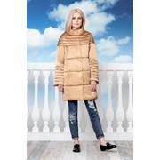 Пальто Белорусской фабрики Elema фото
