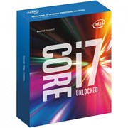 Процессор INTEL Core™ i7 6800K (BX80671I76800K) фото
