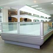 Бонета низкотемпературная Айсберг модель NAUTILUS NEW фото