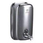 Дозатор для жидкого мыла bxg sd 1618-1000 фото