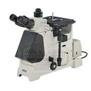 Микроскоп металлографический МЕТАМ ЛВ-41 (42) фото