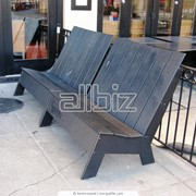 Мебель под заказ. фото
