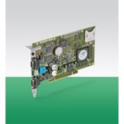 Модули ЦПУ VIPA 500S фото