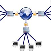 Создание виртуальных частных сетей фото