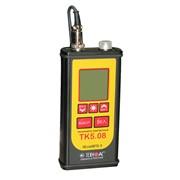 """Термометр контактный """"ТК-5.08"""" с функцией измерения относительной влажности (взрывозащищенный) фото"""