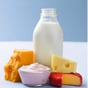 Заменитель молочного жира фото
