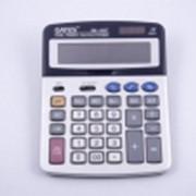 Калькулятор BM - 1900t фото