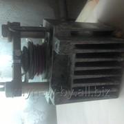 Тиристор ТД-250-5 фото