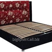 Подиум-кровать №1 (SOFYNO ТМ) фото