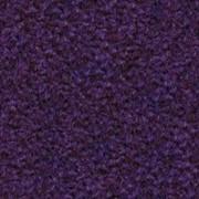 Велюры(Шпигель) это ткани, которые получают при переплетении пяти нитей, четыре из них попарно образуют верхнюю и нижнюю основы, а пятая образует ворс. Продажа в Херсоне. фото