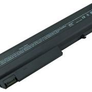 Аккумулятор для ноутбука HP Business Notebook NX6120 фото
