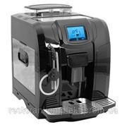 Кофеварочная машина GASTRORAG СМ - 712 фото
