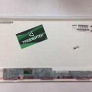 "Матрица (экран, замена, ремонт) для ноутбука 15.6"" N156B6-L0B фото"