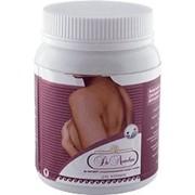 ДиЛитовит для мужчин, 210 г 0129 фото
