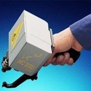 Ударно-точечные маркираторы COUTH фото