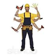 Ремонт зданий,капитальный ремонт, услуги строителей Житомир. фото