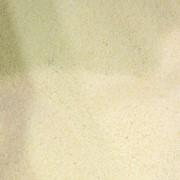 Крупа манная весовая оптом фото