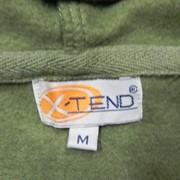 Прямые поставки всех типов одежд из Бангладеша фото