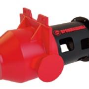 Продажа насосов для воды, конденсата КсВ предназначены для перекачивания конденсата в пароводяных сетях тепловых электростанций фото