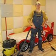Генеральная уборка помещений, Генеральная уборка помещений Ильичевск, Генеральная уборка помещений дешево фото