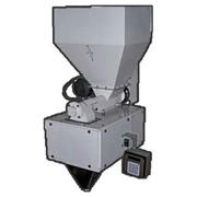 Модернизация механических дозаторов фото