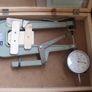 Толщиномер ТР-50-250 фото