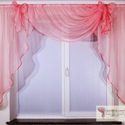 Дизайн текстильный общественных заведений фото