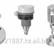 Датчик давления Endress + Hauser Cerabar M PMC51, PMP51/55 фото
