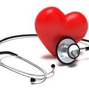 Страхование от несчастных случаев и болезней фото