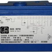 Плата розжига 503 EFD Beretta фото