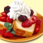Начинки фруктовые и ягодные для применения в хлебопекарной и кондитерской промышленности. фото