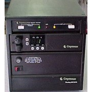 Ретранслятор GR 300 фото