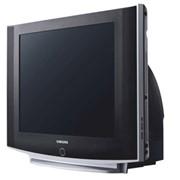 Ремонт кинескопного телевизора фото