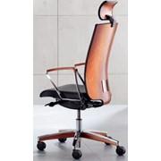 Кресла для офисов Мохито. фото