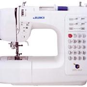 Швейная машина Juki HZL-E61 фото