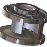 Насос Zenit SMI 200/2/G50H A0CM5 NC Q TC E-2SIC 10/SH 230 V фото