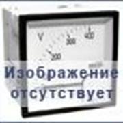 Прибор Для Преобразования Высокоомных Неисправностей Кабеля До 2 Кв Bt 500-Is-1 фото