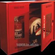 Шкаф пожарный ШПК-02нок фото