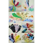 Носки детские алматы фото