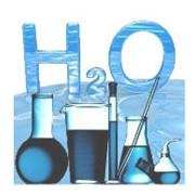 Анализ водопроводной хлорированной воды (вариант 15 показателей) фото