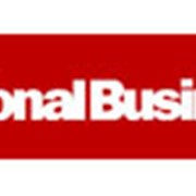 National Business фото
